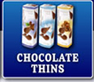 Chocolate Thins
